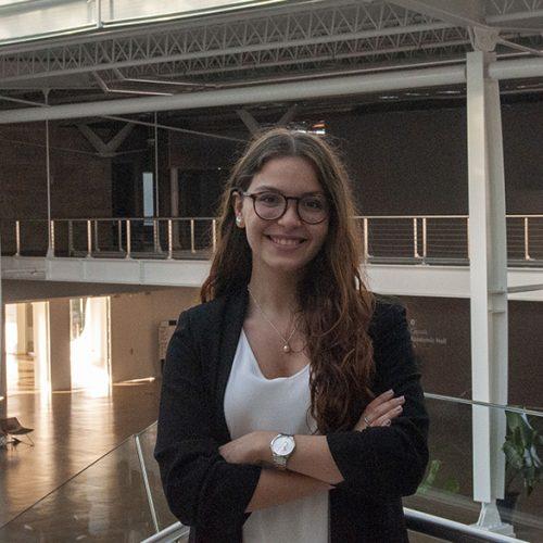 Carolina Cascarejo